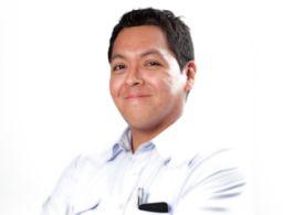 Nelson De la Cruz Guerrero