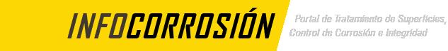 Infocorrosion - Portal de Tratamiento de Superficies, Control de Corrosión e Integridad